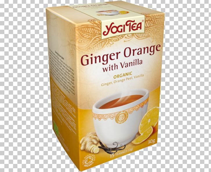 Green Tea Masala Chai Yogi Tea Earl Grey Tea PNG, Clipart, Black Tea, Cinnamon, Clove, Cup, Earl Grey Tea Free PNG Download