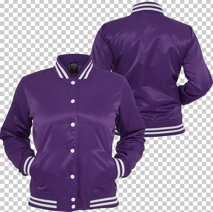 Jacket Blouson Robe Streetwear Clothing PNG, Clipart, Blouson, Button, Cardigan, Clothing, Coat Free PNG Download