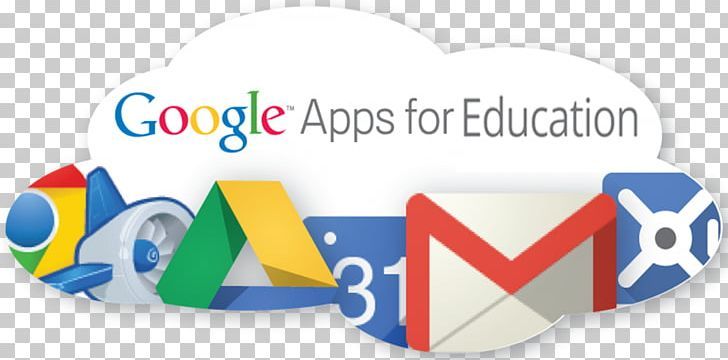 G Suite School District 61 Greater Victoria Education Student PNG