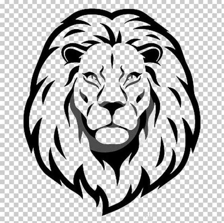 Lionhead Rabbit Drawing PNG, Clipart, Animals, Big Cats, Black, Black, Carnivoran Free PNG Download