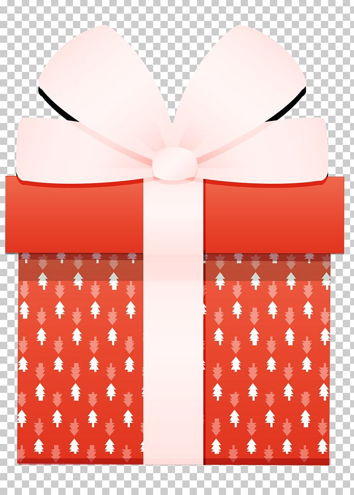 Printer PNG, Clipart, Adobe Illustrator, Ai Format, Bow, Bow Vector, Box Free PNG Download