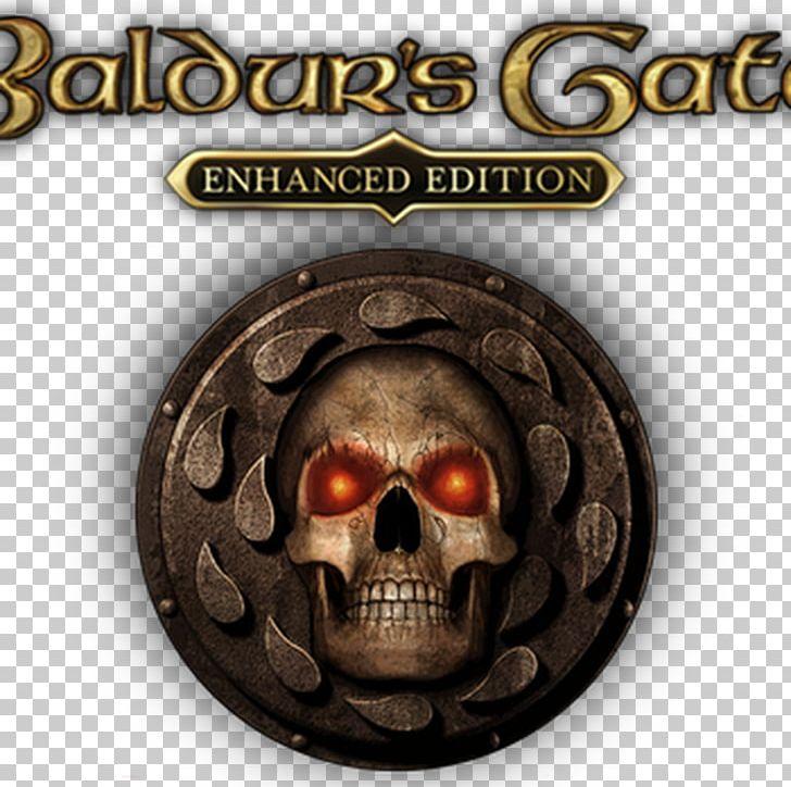 Baldur S Gate Siege Of Dragonspear Baldur S Gate Tales Of The