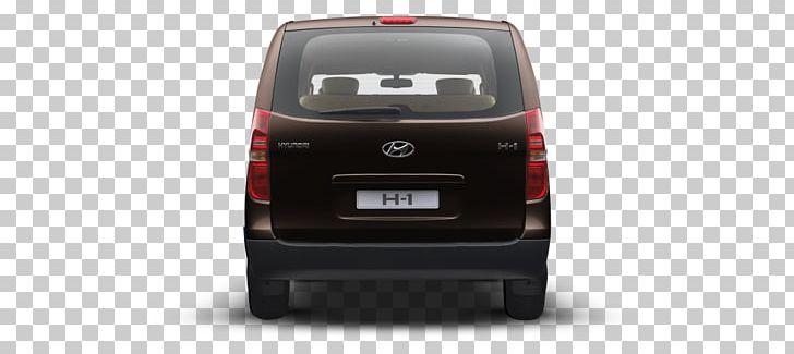 Minivan Bumper Compact Car Compact Van PNG, Clipart, Automotive Exterior, Automotive Lighting, Auto Part, Brand, Bumper Free PNG Download