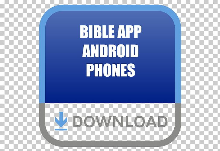 Online Bible The King James Version YouVersion PNG, Clipart