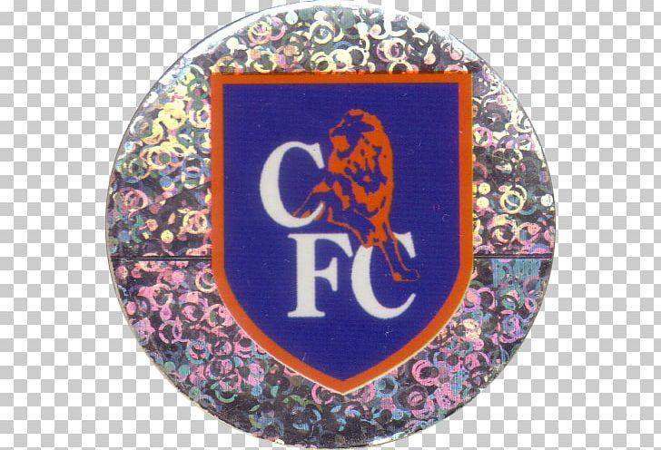 Chelsea F C  Badge Premier League Font PNG, Clipart, Badge