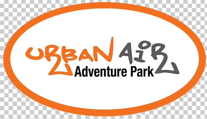 Urban Air Trampoline Park Adventure Park San Antonio PNG, Clipart, Adventure Park, Area, Brand, Circle, Diving Boards Free PNG Download