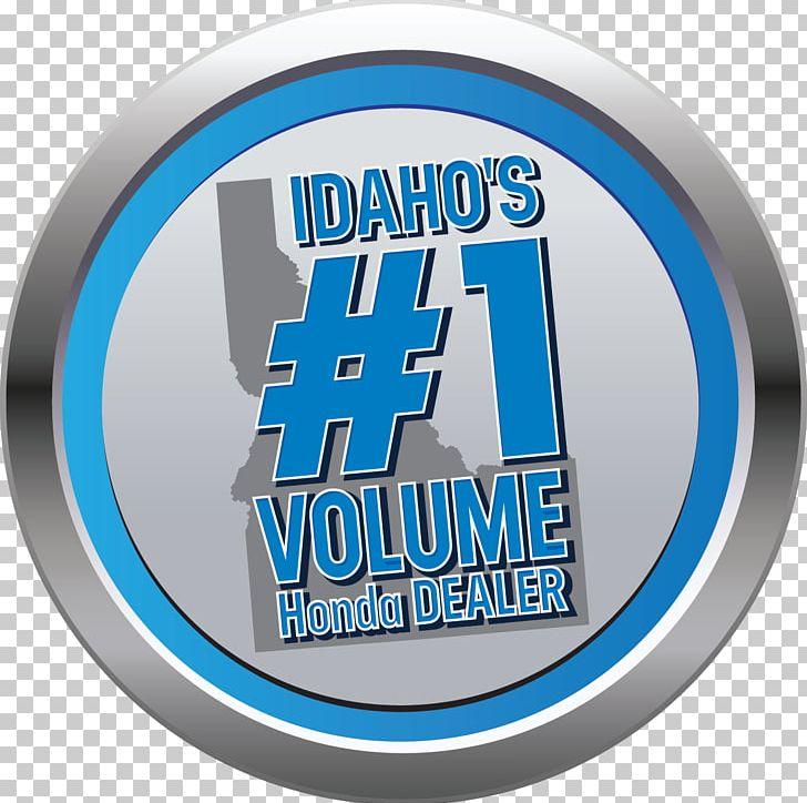 Larry H Miller Honda >> Car Honda Cr V Honda Civic Larry H Miller Honda Boise Png Clipart