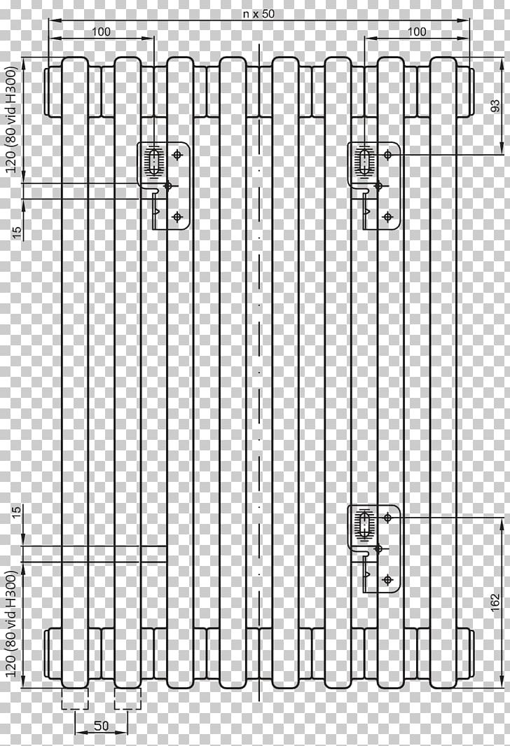 Drawing Line /m/02csf Angle Font PNG, Clipart, Angle, Area, Black And White, Column Line, Diagram Free PNG Download