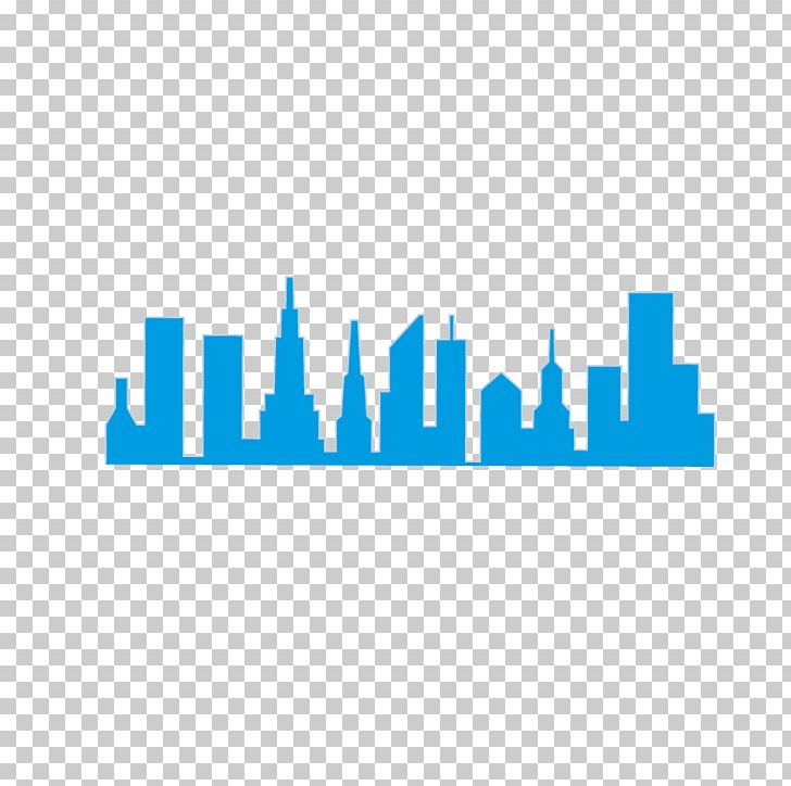 Silhouette PNG, Clipart, Area, Brand, Building Silhouette, City, City Silhouette Free PNG Download