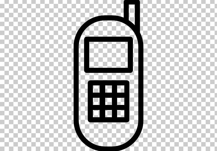 Computer Icons Service Mobile Phones PNG, Clipart, Area, Communication, Computer Icons, First, First Telephone Free PNG Download