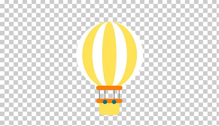 Hot Air Balloon Yellow Font PNG, Clipart, Air, Air Balloon, Balloon, Balloon Border, Balloon Cartoon Free PNG Download