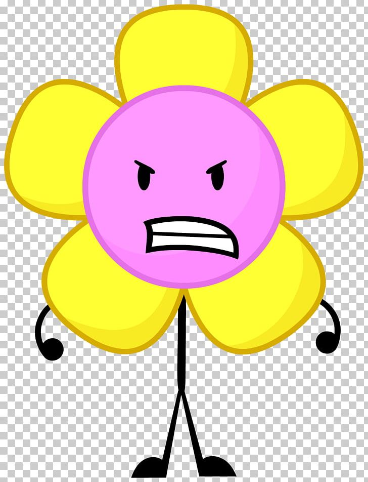 Wikia Smiley PNG, Clipart, Album, Battle Royale Game, Bfdi, Cast