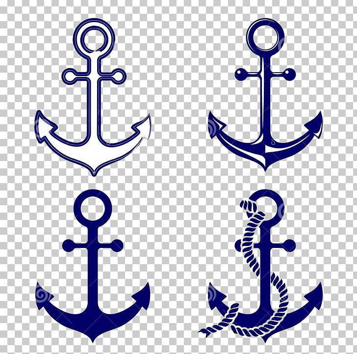 Anchor Symbol PNG, Clipart, Design, Hand Drawn, Logo, Paint, Painted Free PNG Download