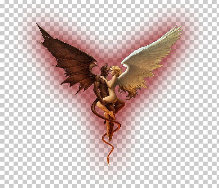 Devil Shoulder Angel Demon Lucifer PNG, Clipart, Angel, Angel And Devil, Angels Demons, Animation, Demon Free PNG Download