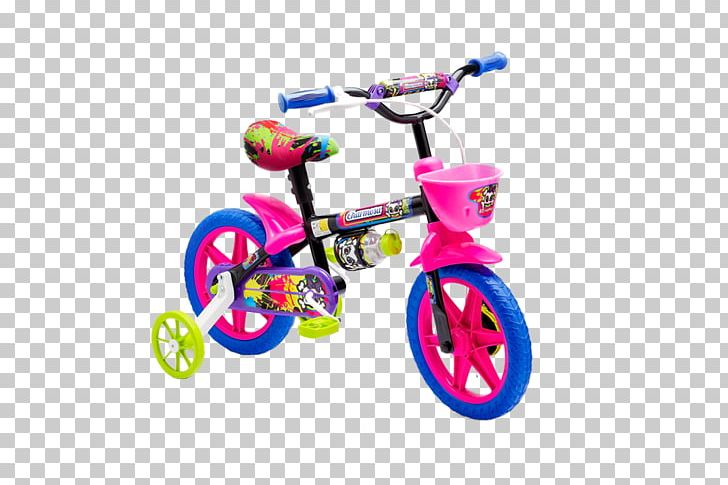 Nathor Industry And Trade Ltda Bicycles Balance Bicycle Autofelge Wheel PNG, Clipart, Balance Bicycle, Bicycle, Bicycle Accessory, Bicycle Handlebars, Body Jewelry Free PNG Download