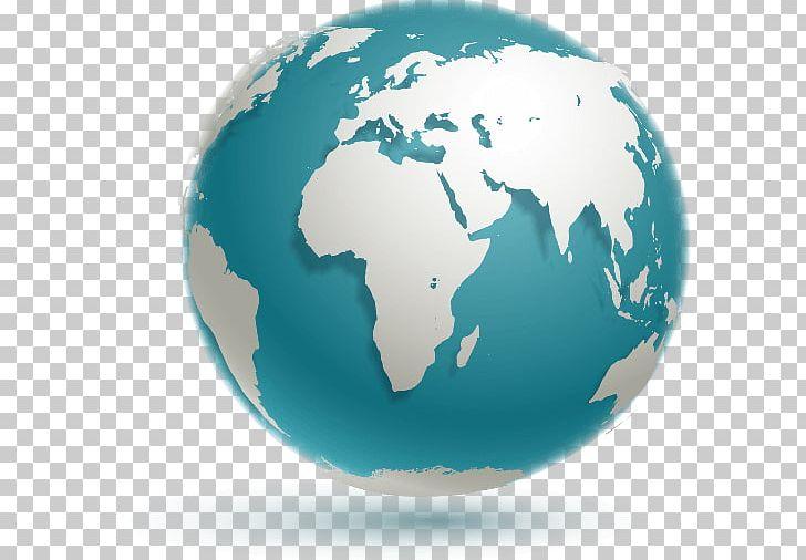 World Map Globe PNG, Clipart, Aqua, Earth, Globe, Hard Money Loan, Map Free PNG Download
