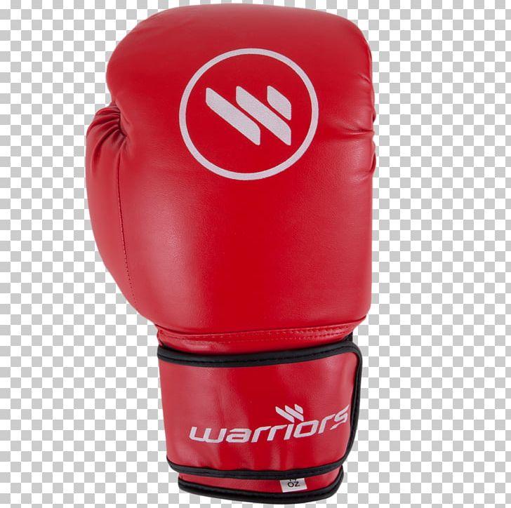 Boxing Glove PNG, Clipart, Baseball Glove, Box, Boxing, Boxing Equipment, Boxing Glove Free PNG Download