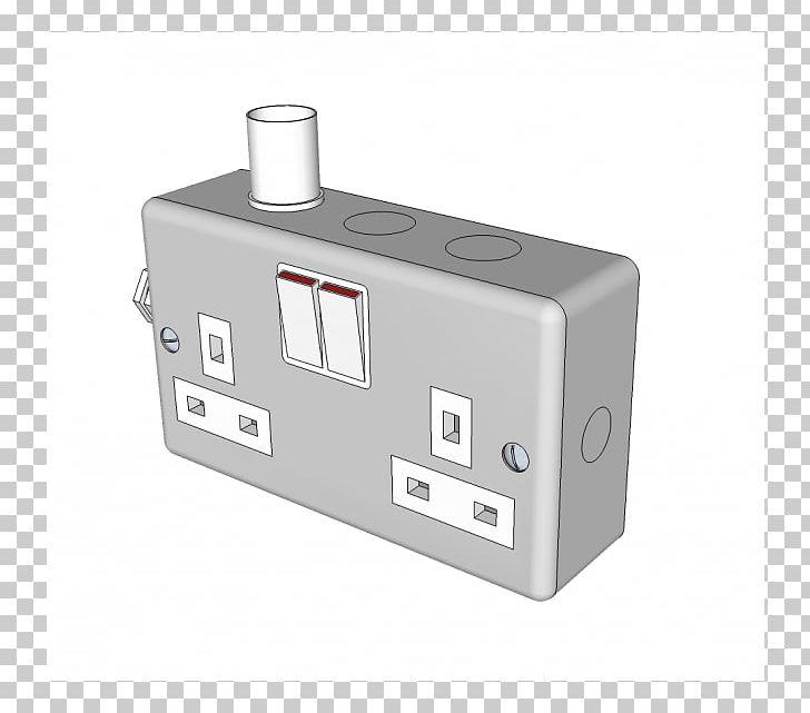 Computer-aided Design  dwg Autodesk Revit FreeCAD AutoCAD