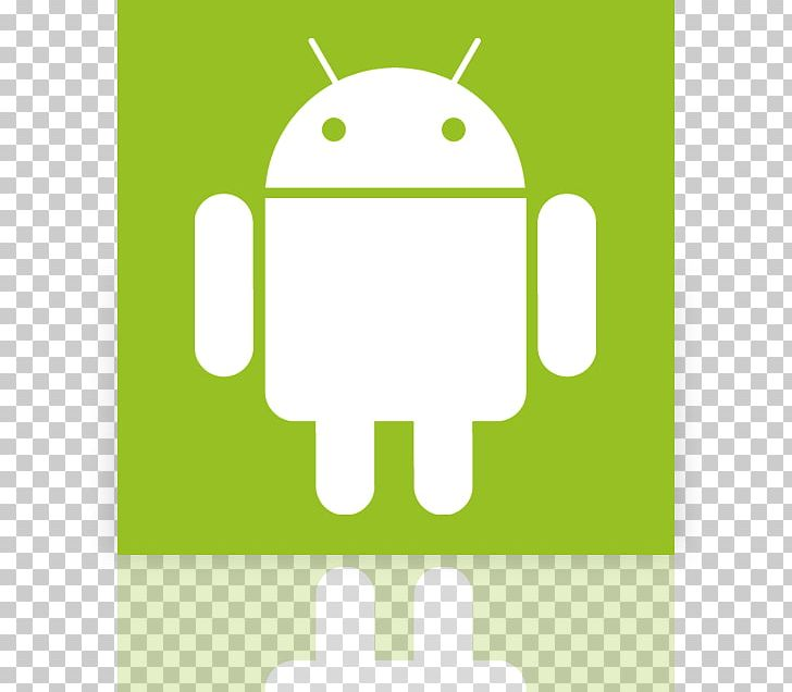 Android Computer Icons Mobile App Computer Software Google Play PNG, Clipart, Android, Android Software Development, Area, Brand, Computer Icons Free PNG Download