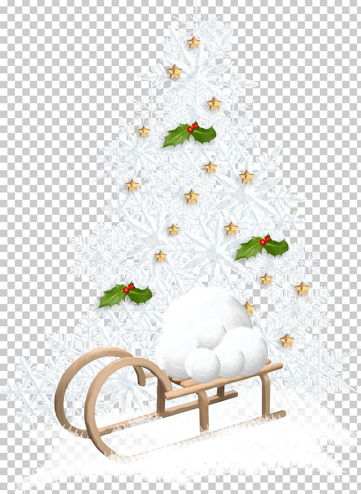 Sledding Davos Sledge Luge Kufe PNG, Clipart, Amazoncom, Arch Enemy, Branch, Christmas, Christmas Decoration Free PNG Download
