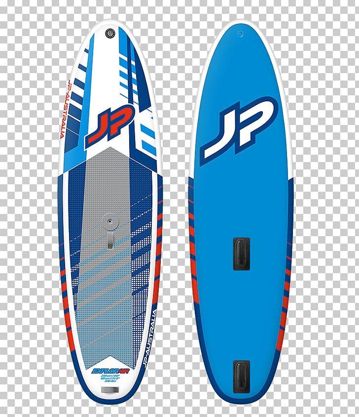Standup Paddleboarding Windsurfing Neil Pryde Ltd. Kitesurfing PNG, Clipart, Australia, Board, Brand, Electric Blue, Extreme Sport Free PNG Download
