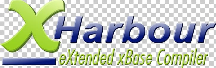 XHarbour Fivewin Clipper Computer Software PNG, Clipart
