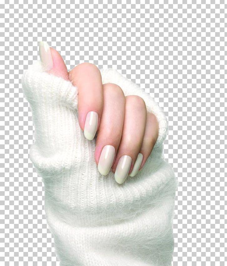 Artificial Nails Gel Nails Nail Salon Nail Polish Png Clipart Artificial Nails Beauty Parlour Cuticle Finger Glamorous make up watercolor cosmetics. artificial nails gel nails nail salon