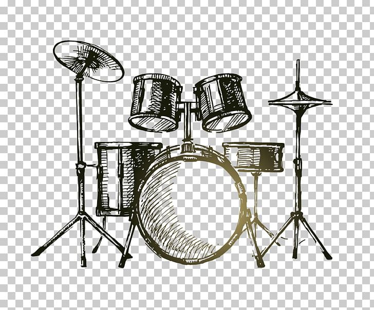 Microphone Watercolor Painting Illustration PNG, Clipart, Bas, Disc Jockey, Drum, Drums Vector, Metal Free PNG Download