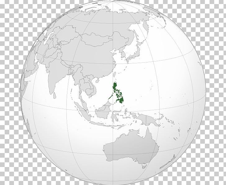 Philippines World Map Globe PNG, Clipart, Circle, Country ... on iloilo city philippines, how big is the philippines, typhoon ruby philippines, hong kong, weather philippines, globe philippines, world war 2 bacolod, history spanish colonization philippines, houses in the philippines, cities in philippines, country philippines, 100 islands philippines, southeast asia, quezon city philippines, chocolate hills bohol philippines, north korea, does the us own the philippines, boracay philippines, manila philippines, south africa, animals philippines, mindanao philippines, cebu philippines, baguio city philippines,
