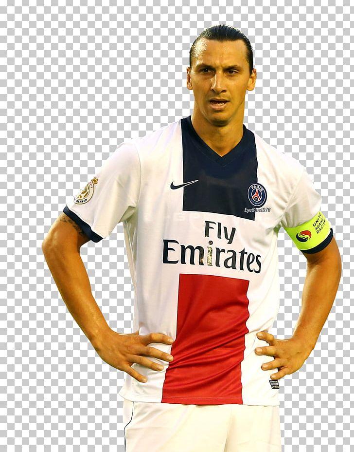 910c73cb306 Zlatan Ibrahimović Paris Saint-Germain F.C. Jersey Real Madrid C.F. Football  Player PNG, Clipart, Clothing, Fichaje, ...