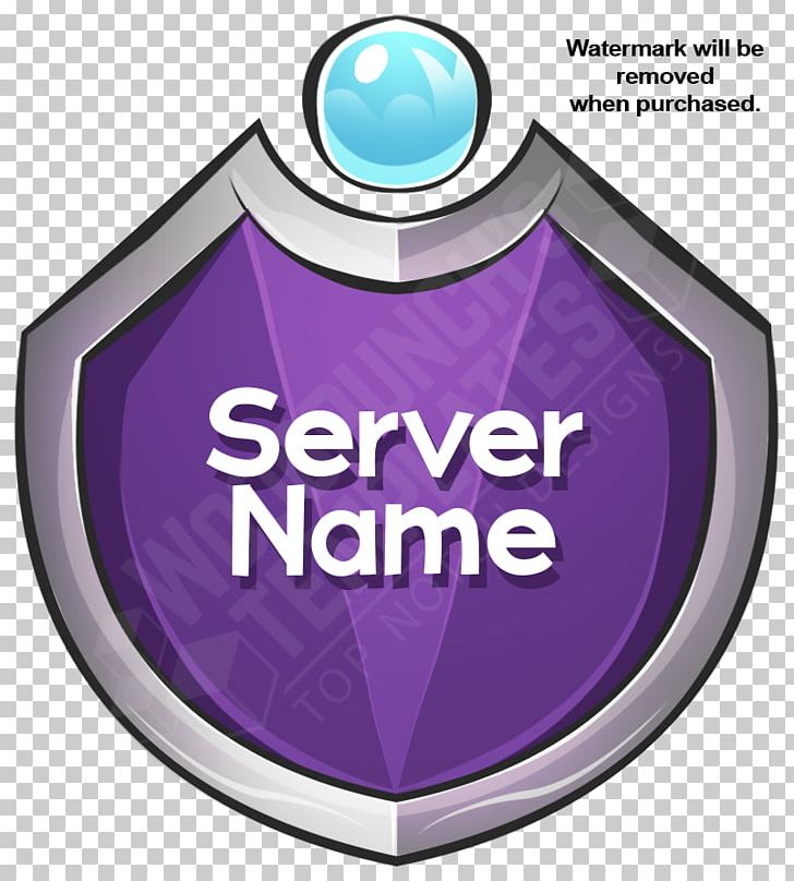 Minecraft: Pocket Edition Logo Computer Servers Computer Icons PNG