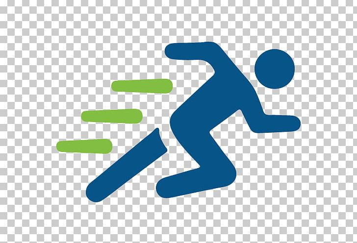 Computer Icons Training PNG, Clipart, Agility, Area, Blue ...