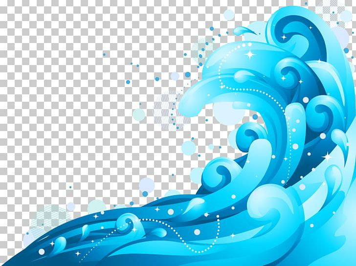 Euclidean Wind Wave Wave PNG, Clipart, Azure, Background, Blue, Blue Abstract, Blue Background Free PNG Download