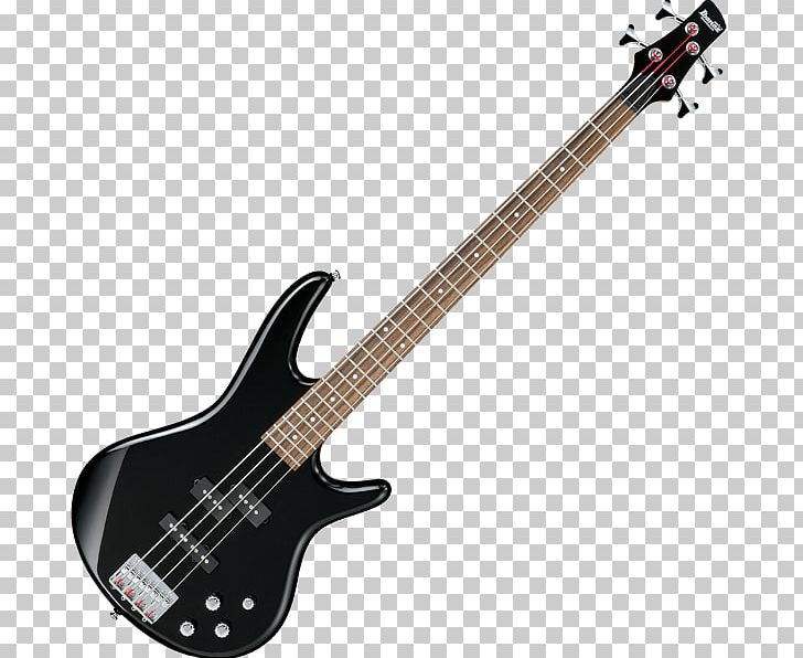 Ibanez Bass Guitar String Instruments Musical Instruments PNG, Clipart, Acoustic Electric Guitar, Bass, Bass Guitar, Bassist, Double Bass Free PNG Download