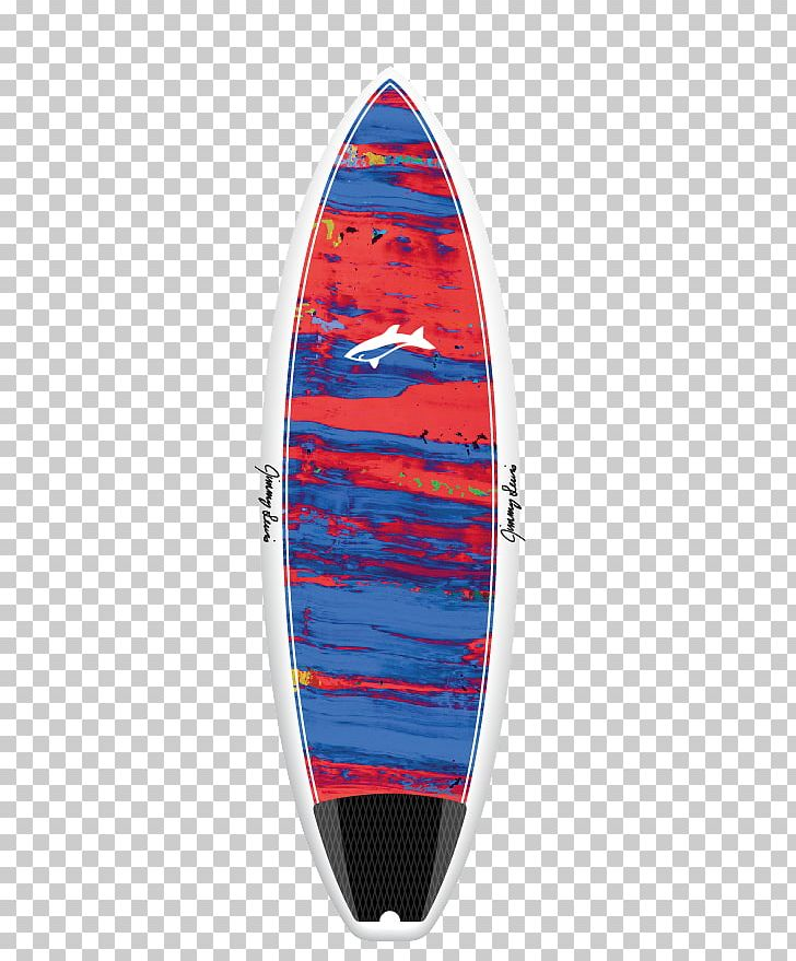 Surfboard Standup Paddleboarding Windsurfing Hawaii PNG, Clipart, Billabong, Hawaii, Jimmy Lewis, Price, Roxy Free PNG Download