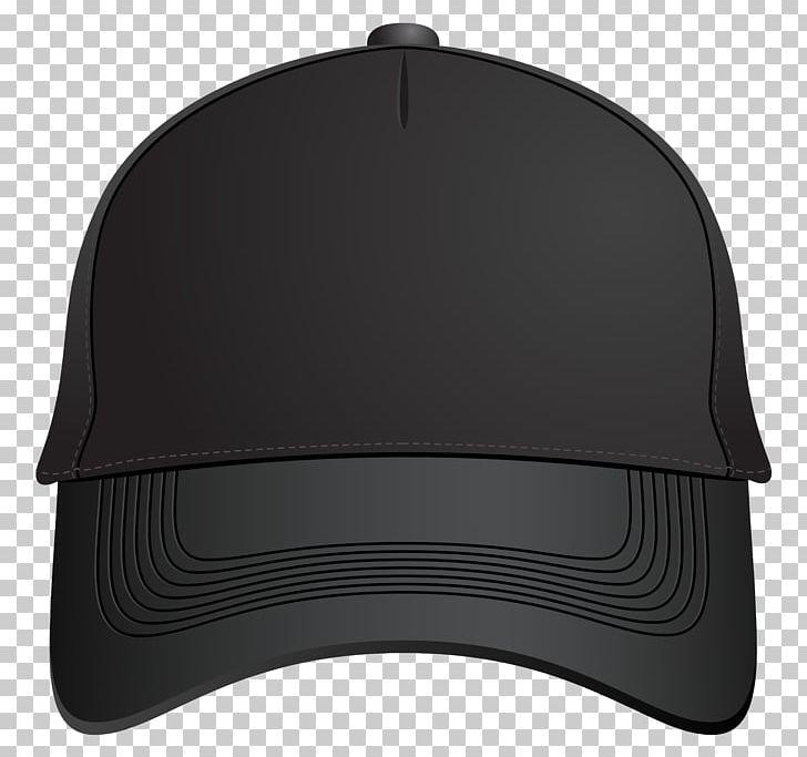 d572685b8468a Baseball Cap Hat PNG