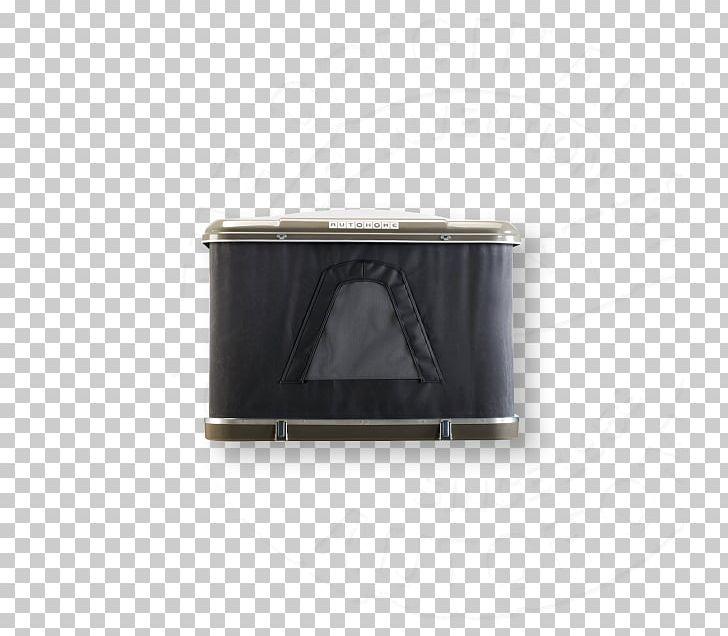 Electronics PNG, Clipart, Art, Carbon Fiber, Electronics Free PNG Download