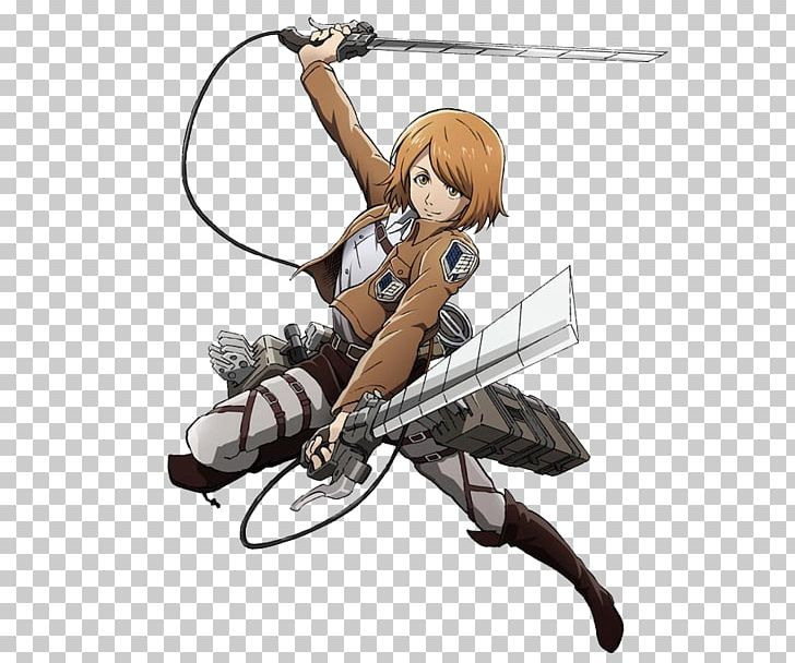 Levi Mikasa Ackerman Eren Yeager A.O.T.: Wings Of Freedom Attack On Titan PNG, Clipart, Anime, Aot Wings Of Freedom, Armin Arlert, Attack On Titan, Attack On Titan Chibi Free PNG Download