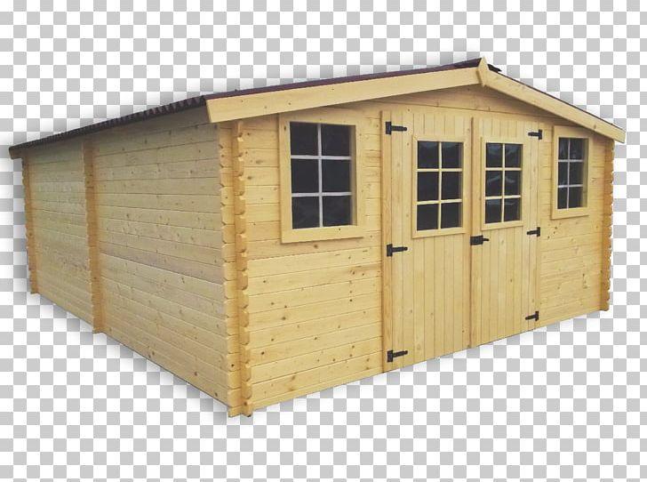 Abri De Jardin Garden Shelter Wood Floor PNG, Clipart, Abri ...