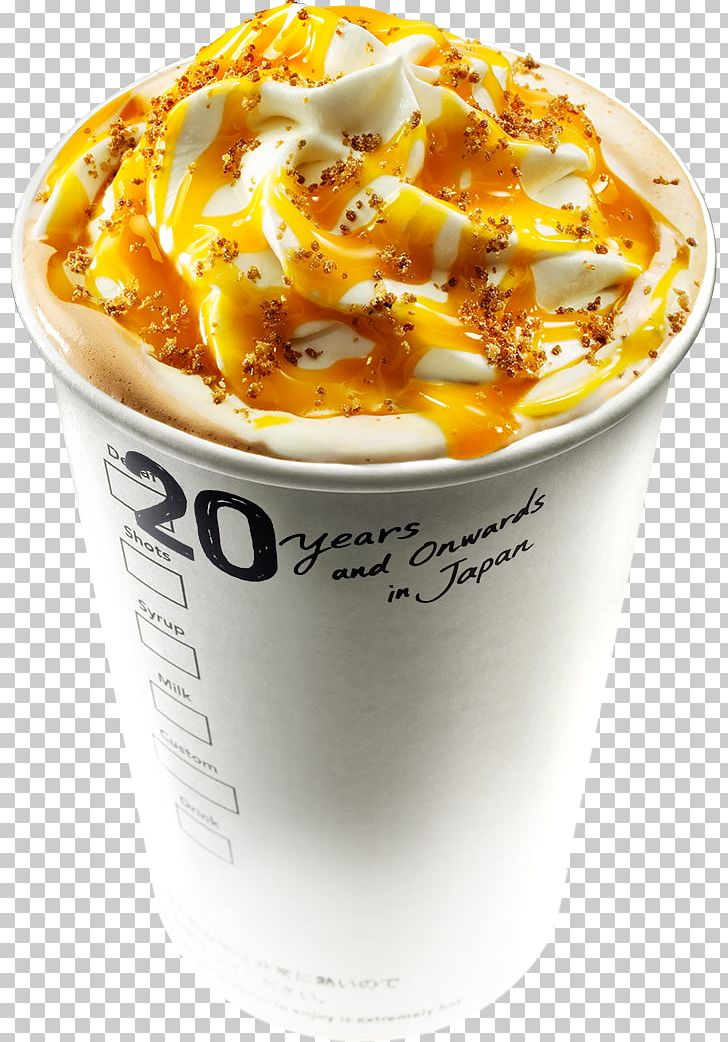 Coffee Matcha Tea Affogato Starbucks PNG, Clipart, Affogato, Coffee, Coffee Bean, Dairy Product, Dessert Free PNG Download