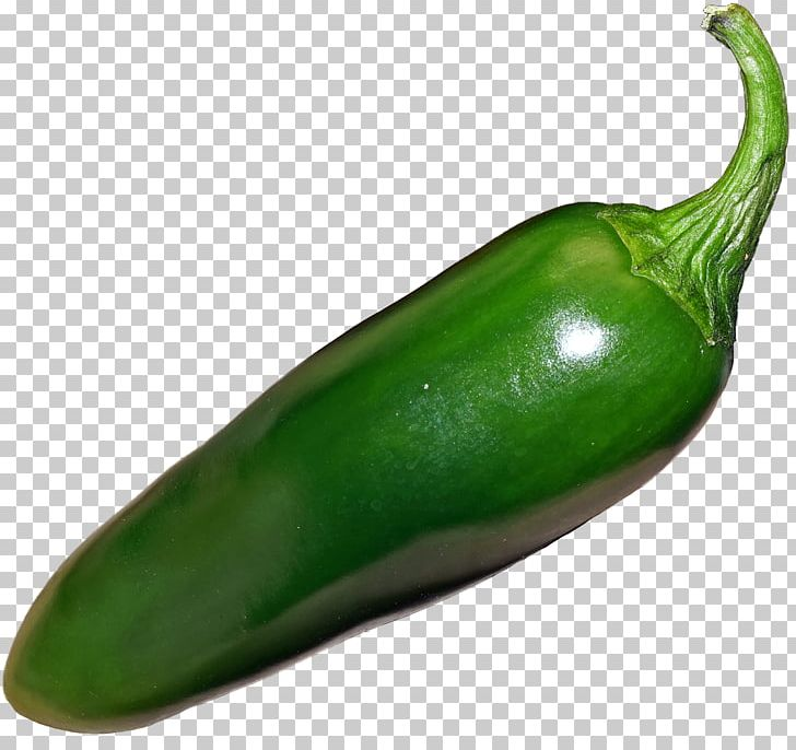 Jalapeño Habanero Serrano Pepper Poblano Bell Pepper PNG, Clipart, Bell Pepper, Capsicum, Capsicum Annuum, Cayenne Pepper, Chili Pepper Free PNG Download