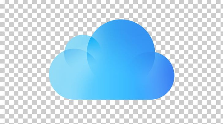 ICloud Apple Cloud Computing Cloud Storage PNG, Clipart, Apple, Apple Id, App Store, Aqua, Azure Free PNG Download
