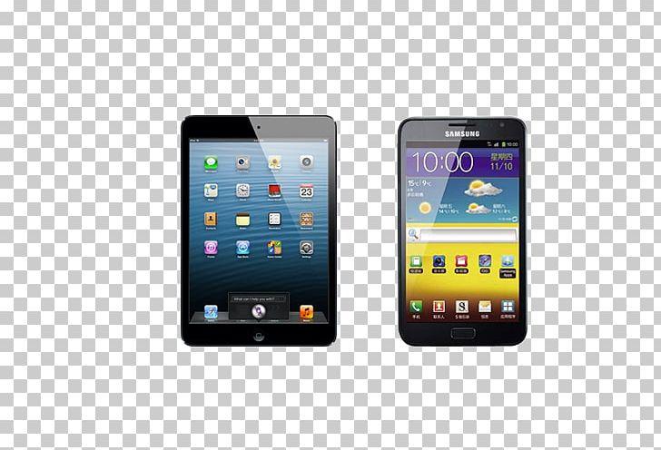 IPad Mini 2 Kindle Fire IPad 3 Amazon com PNG, Clipart