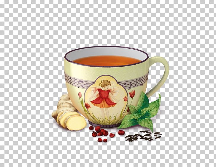 Green Tea Masala Chai Maghrebi Mint Tea Yogi Tea PNG, Clipart, Coffee Cup, Condiment, Cup, Dolce Gusto, Drinkware Free PNG Download