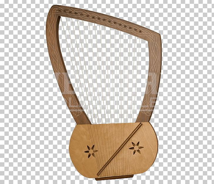 Lyre String Instruments Harp Musical Instruments PNG, Clipart, Celtic Harp, Clarsach, Gittern, Harp, History Of Music Free PNG Download