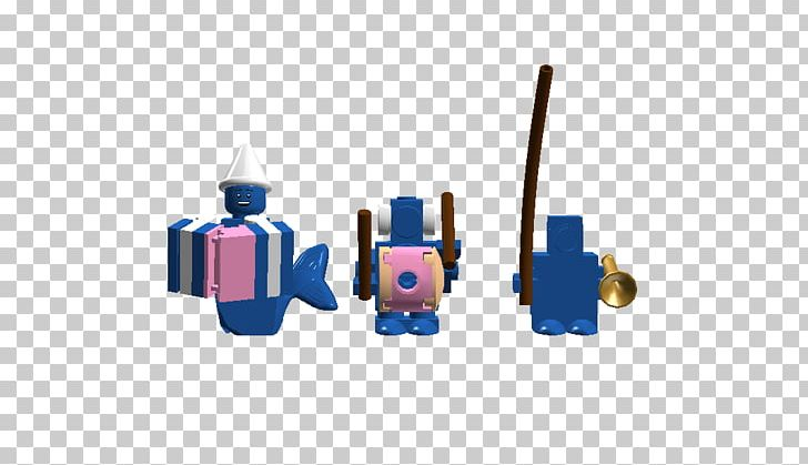 LEGO Technology PNG, Clipart, Blue, Electronics, Lego, Lego Group, Pingu Free PNG Download