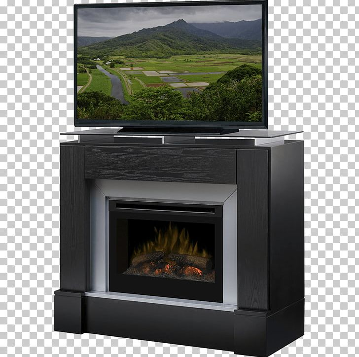 Electric Fireplace Fireplace Insert Lowe's GlenDimplex PNG, Clipart,  Free PNG Download