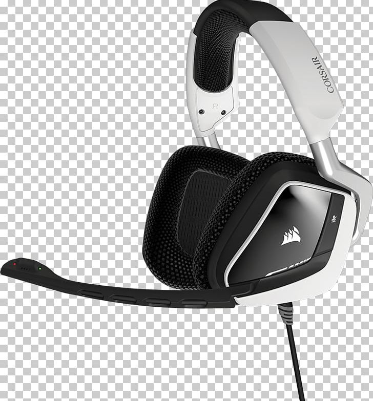 e82669ae637 Headphones 7.1 Surround Sound Corsair Components Audio USB PNG, Clipart, 71 Surround  Sound, Audio, Audio Equipment, ...