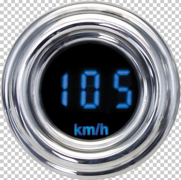 MINI Gauge Speedometer Motorcycle Components Harley-Davidson