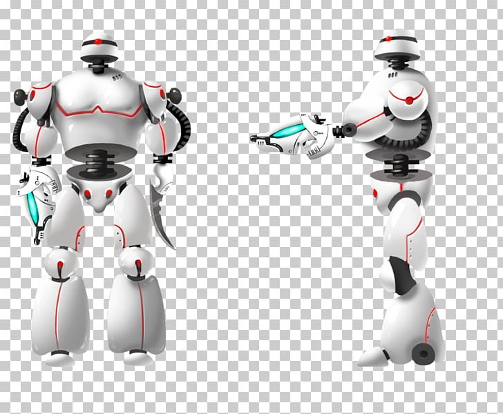 Robot Figurine Action & Toy Figures PNG, Clipart, Action, Action Figure, Action Toy Figures, Amp, Cyborg Free PNG Download